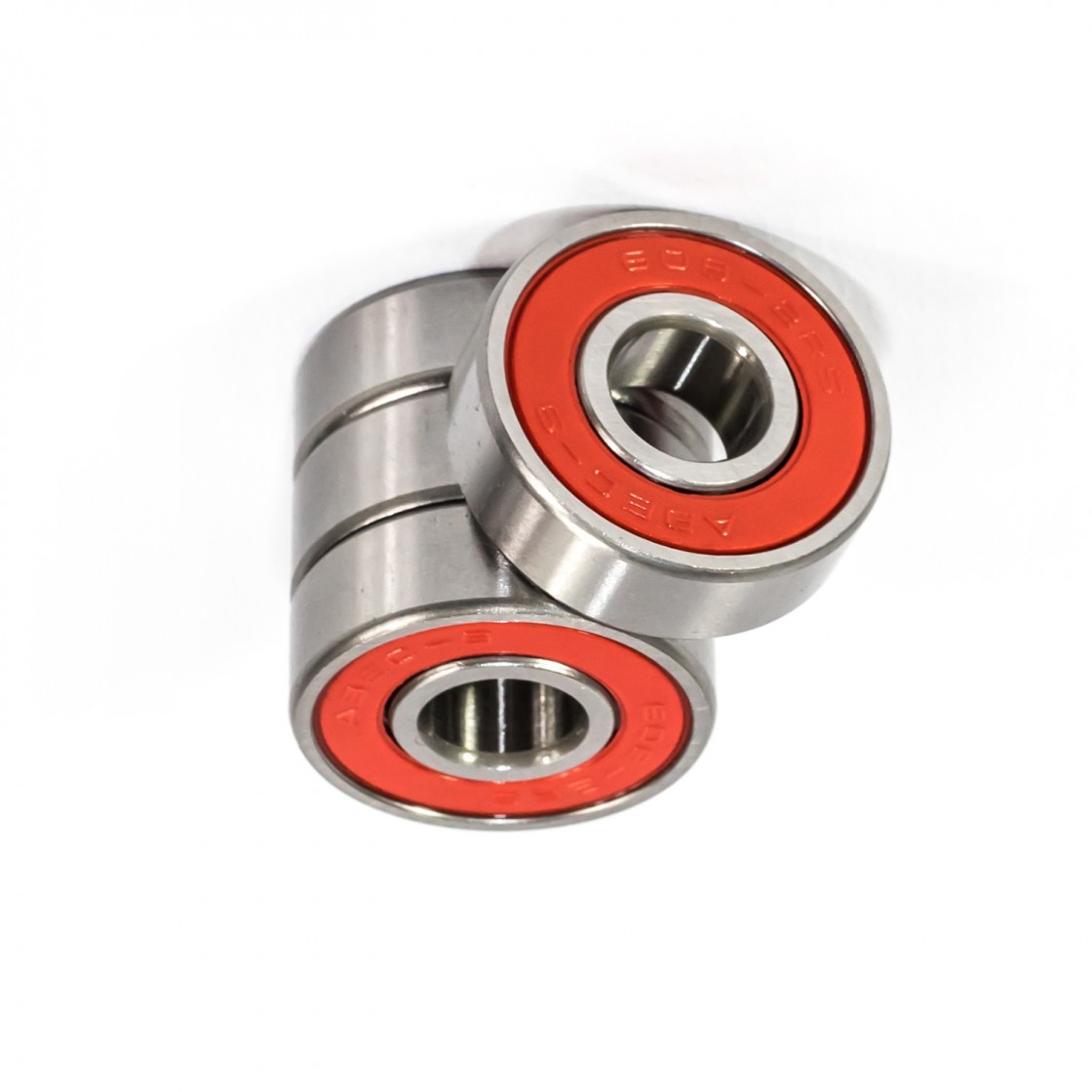 ABEC-7 Carbon Material 608zz Ball Bearing for Sliding Window Door Roller