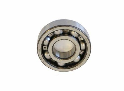 6305-2RS Deep Groove Ball Bearing Wheel Bearing Spherical/ Tapered/ Cylindrical/ Angular/ Thrust Roller Bearing Chrome Steel for Motor Gearbox Diesel Gear Cr15