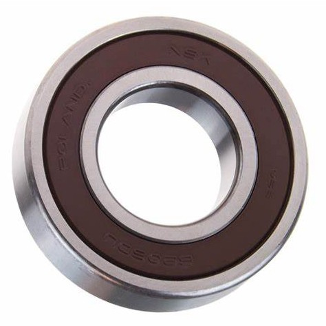 NSK Bearings Japan Original High Precision Low Noise 6202 6203 6204 6205 6206 NSK Ball Bearing Price List