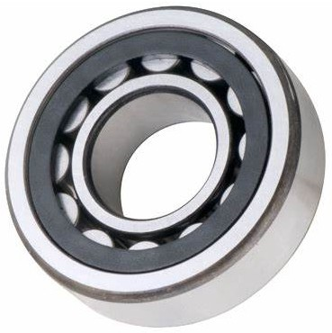 ORIGINAL FAG MADE IN GERMANY CYLINDRICAL ROLLER BEARING N/NU/NUP/NJ303 304 305 306 307 308 309 310 311 312 313 314 315 316 317