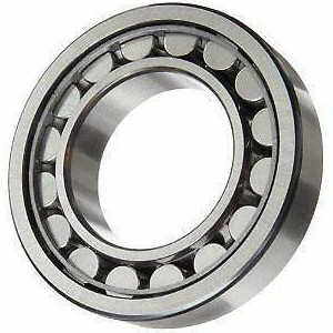 NU 310 M Bearings Cylindrical Roller Bearing NU310M NU310EM (32310H) 50*110*27mm for Machinery