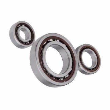 65*140*33mm NU 313 ECP Bearings Single Row Cylindrical Roller Bearing NU313ECP NU313E-TVP NU313ETN for Machinery
