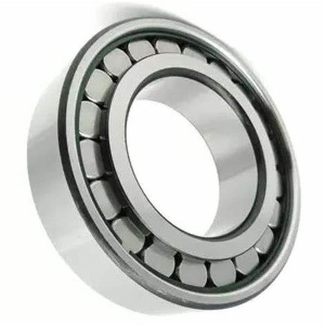 Sell High Precision and Long Life Bearing NU2211E Cylindrical Roller Bearing NU2211E