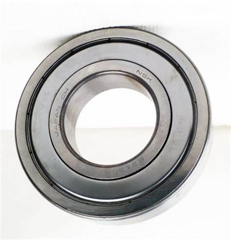 Bearing Original NSK Deep Groove Ball Bearing Auto Motor Ball Bearing (6307-ZZ 6308-ZZ 6309-ZZ 6310-ZZ 6311-ZZ 6312-ZZ 6313-ZZ)