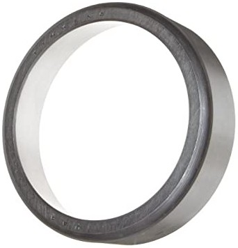 China Manufacture Supply Deep Groove Ball Bearing 6413 High Quality NTN Koyo NSK SKF