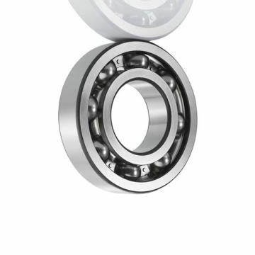 Competitive Price 6412/6412-2RS/6412-Zz Deep Groove Ball Bearing Shandong 60X150X35mm