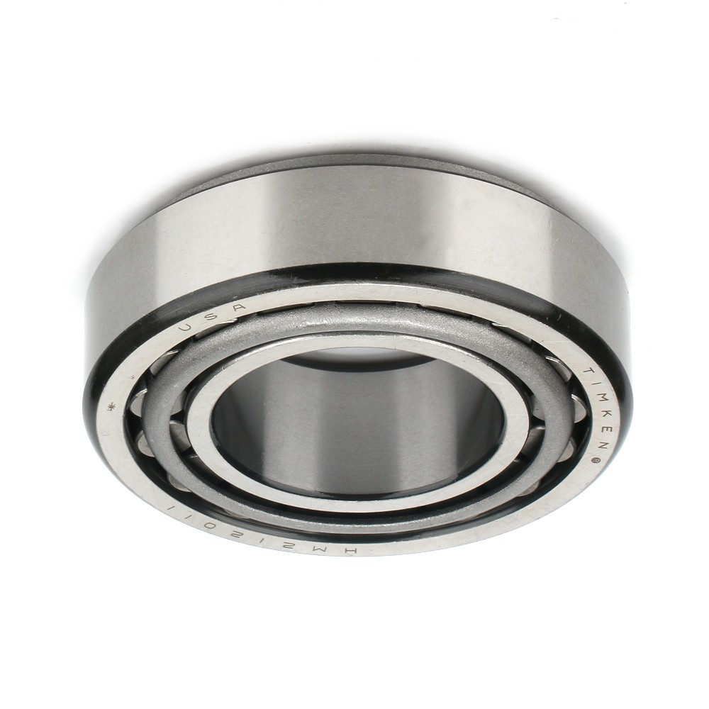 wholesales China origin best quality P0 C0 roller bearing 30220 30201 bearing
