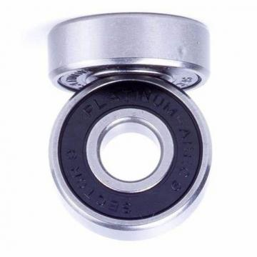 "Electric Motor Bearings with Dimensions of 0.0781""X0.25""X0.1406"" Sr1-4zz ABEC-7"