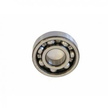 High Quality Automobile Ball Bearings 6301 6302 6303 6305 Zz/2RS
