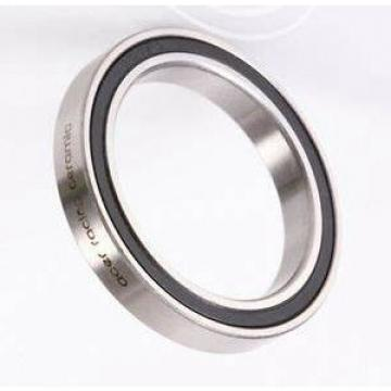 SKF Bearings Hybrid ceramic motor deep groove ball bearing