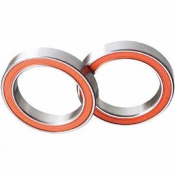 Top 10 full ZrO2 or Si3N4 ceramic bearing 608 2rs for skateboard