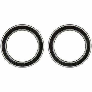 GUB BB30/24 Ceramic Bicycle Press-fit bearing Bottom Bracket, Bike parts aluminum MTB Road bottom bracket