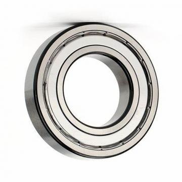 SKF Koyo NTN Timken UC Series Bearing Ball Bearing Insert Bearings UC201-218