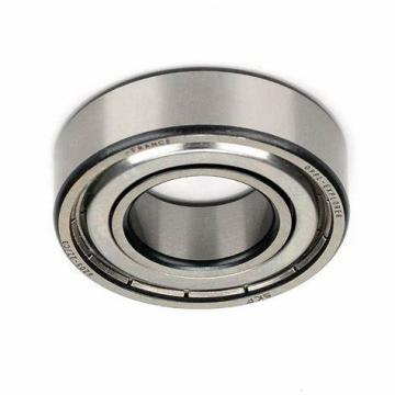 Axk0515tn Thrust Needle Bearing SKF NSK NTN IKO Auto Civil Hook Drop Hanger Hock Gearbox Bearing Blowers Encoders Meters Mixer Shakers Roller Bearing