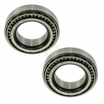 Motorcycle Clutch Bearing, Automotive Air Conditioner Bearings, Connecting Rod Bearing, Steering Bearing, Motorcycle Wheel Ball Bearing Hub Manufacturer