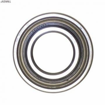 Timken SKF Bearing, NSK NTN Koyo Bearing NACHI Spherical/Taper/Cylindrical Roller High Quality NSK Wheel Hub Bearing
