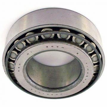 U199 Timken Bearing Ya100rr Ya010rr Y32207 Y32024X Y32011xm Y32010X Y32007X Y32008X X33109 X32207m X32010X X32006X Xr Series Xj Wheel Bearings Hub Kits U399A