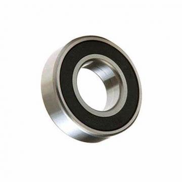 SKF Block Bearing Sn505 Sn506 Sn605 Sn606 Sn607 Sn507 Sn508 Sn608