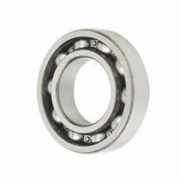 NSK SKF Koyo Timken IKO Hch Iag High Precision Small Size Mini Miniature Ball Bearings 6001 6003 6005 6007 607 Mini Miniature Deep Groove Ball Bearings