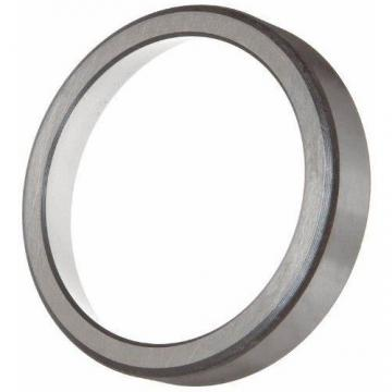 China Tapered Roller Bearing LM 300849/16 40.98x78x17.5 RECP discount