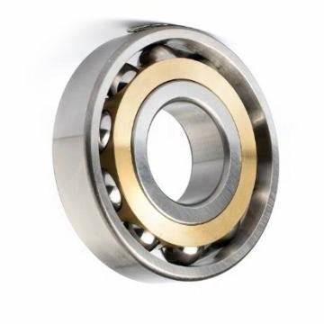 crusher professional standard 30308 tapered roller bearings 7308