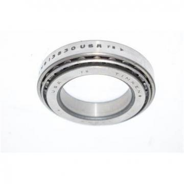 R37-7 37x77x12/17mm R64-40 Automobile Bearing Tapered Roller Bearing
