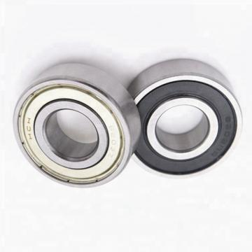 6203zz 6203 2RS High Quality Bearings Factory, Bearings for Auto Motor and Machine, Good Price Deep Groove Ball Bearing, SKF NTN NSK Bearing, ISO, OEM