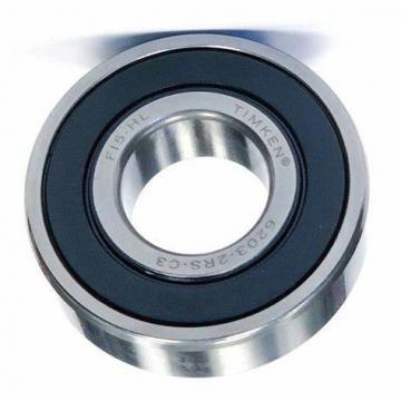 Bearing Original NTN Deep Groove Ball Bearing Auto Motor Ball Bearing (6200-2RS 6201-2RS 6202-2RS 6203-2RS 6204-2RS 6205-2RS)