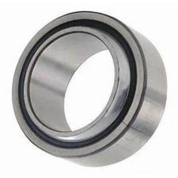 Koyo 25590/20 Taper Roller Bearings, Auto Wheel Bearing Timken NTN