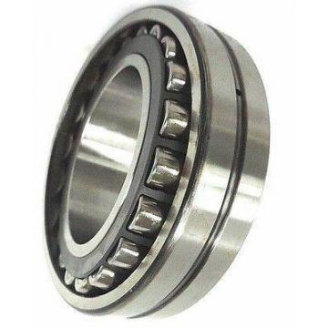 24172CAK30/C3W33 NSK/SKF/ZWZ/FAG/VNV Self-aligning roller bearing