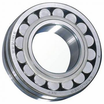 JYOO self-aligning roller bearing 22217 CA CC E MB E1 MA K CA/W33 CAK CCK EK E1K