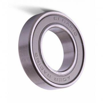 Motorcycle Parts 6907 6906 6905 6904 6903 6902 6908 Air Conditioner Parts Deep Groove Ball Bearing