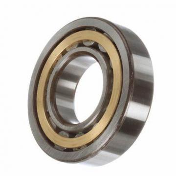 Single row nu types cylindrical roller bearing NU1011M,NU1011E
