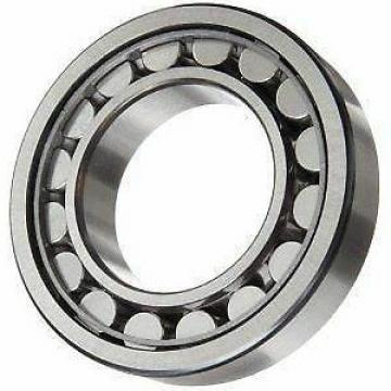 Factory price 75mm Kugellager Lagers cylindrical roller bearings N215 NU215 NU2215 N315 NU315 NU2315 NU415