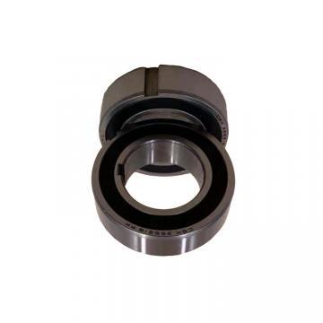 K A V O Fiber optic high quality 45 degree surgical handpiece high speed dental air turbine handpiece