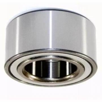 Alegra TK-98L shadowless dental turbine handpiece LED