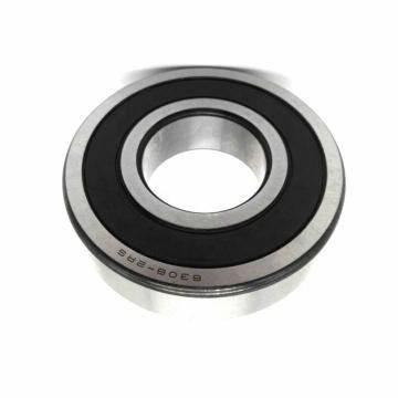 Single Row Cylindrical Roller Bearing NUP306E NUP308E NUP304E NUP310E E EM M NUP Series