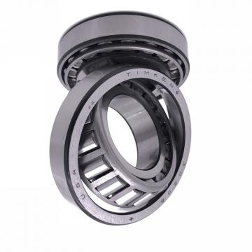 China manufacture abba roller bearing HR50KBE42+L tapered roller bearing tester