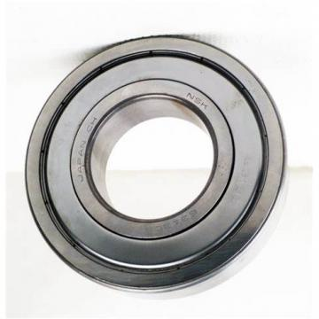 Bearing Original NSK Deep Groove Ball Bearing Auto Motor Ball Bearing (6307-2RS 6308-2RS 6309-2RS 6310-2RS 6311-2RS 6312-2RS 6313-2RS)