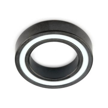 51101ce Flat Thrust Ball Bearing Zro2 Full Ceramic Bearing 51101