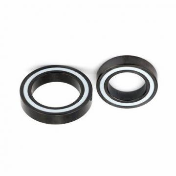 Ceramic Thrust Ball Bearings 51101ce-51110ce, Zro2, Si3n4 Material, ABEC-1 ABEC-3