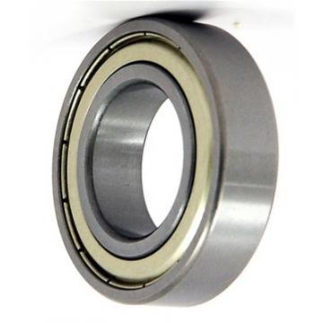 China Full Zro2 Ceramic Thrust Ball Bearing 51200 51201 51202 51203 51204 51205 51206