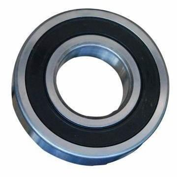 Ikc NSK NTN NACHI Timken 68149/68110 68149/10 Auto Taper Roller Bearings Lm68149/10 Lm48548/10, Lm48548/Lm48510