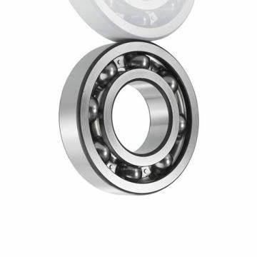 Timken Car Bearing in Stock 527/522 Inch Taper Roller Bearing