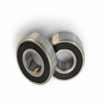 High Quality Deep Groove Ball Bearing Price NTN 6202 ZZ 2RS Bearing