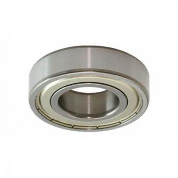 Japan big brand ntn bearing 6207 size 35*72*17 mm single row bearing