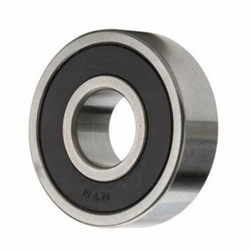 High Precision Bearings NTN deep groove ball bearing 6203lax30 made in japan