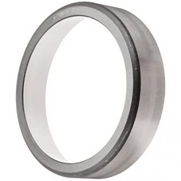 Good Quality Japan Taper Roller Bearing NSK HR30206J for Automobile Gearbox