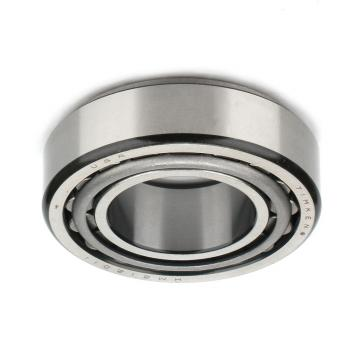 Factory Supply Auto Parts Taper Roller Bearing HM804848/HM804811