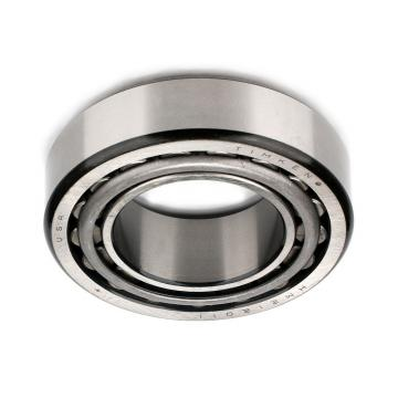 NSK tapered roller bearing 30211 bearing from Japan
